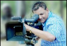 bollywood film making process