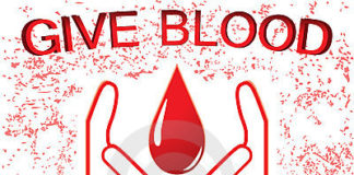 blood donation benefits hindi