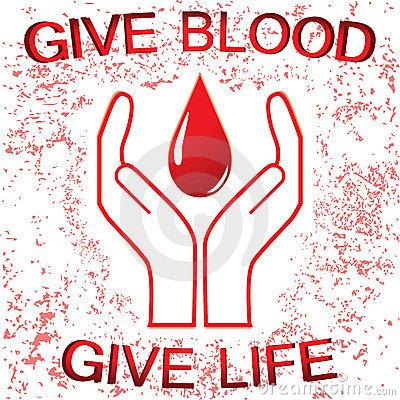 blood donation benefits hindi