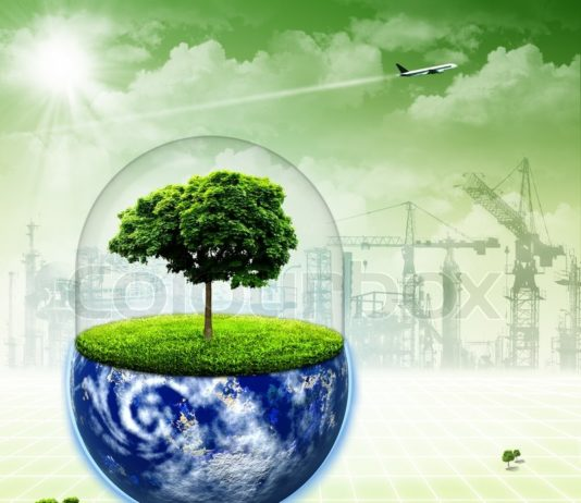 Environment essay in gujarati