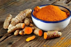 Ayurvedic Herbs for weight loss in hindi