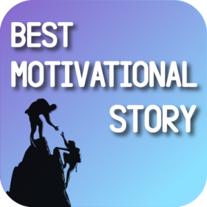 Gujarati motivational story