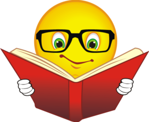 books are our best friends essay in gujarati