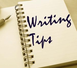 how to write gujarati essay