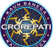 kbc question answers hindi