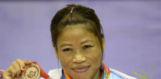 mary kom life story in hindi