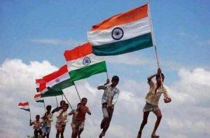 15 august essay in gujarati