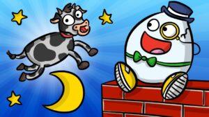best program for kids & children kunjika 100